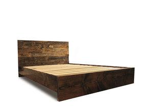 Детская кровать №34