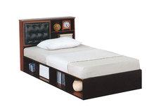 Односпальная кровать №12