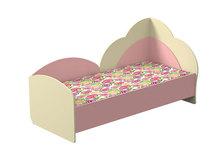 Детская кровать №35