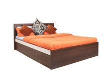 Двуспальная кровать №23