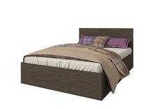 Детская кровать №37