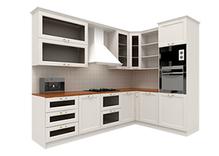 Кухня №37