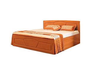 Двуспальная кровать №24