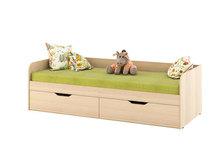Детская кровать №39