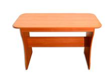 Кухонный стол №3