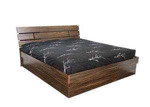 Двуспальная кровать №29