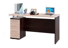 Компьютерный стол №44