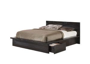 Двуспальная кровать №30
