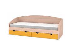 Детская кровать №46