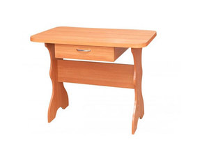 Кухонный стол №46
