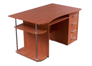 Компьютерный стол №47