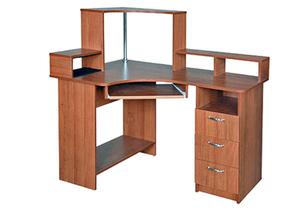 Компьютерный стол №48