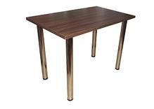 Кухонный стол №4