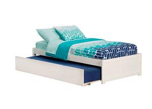 Двухъярусная кровать №4