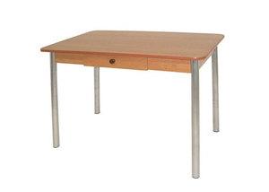 Кухонный стол №51