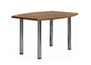Кухонный стол №52