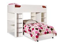 Двухъярусная кровать №53