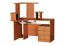 Компьютерный стол №54