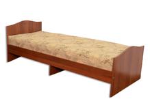 Детская кровать №7