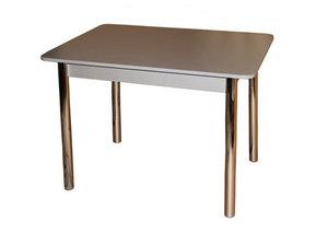 Кухонный стол №55