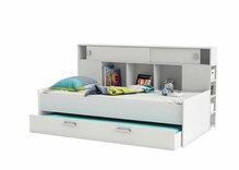 Двухъярусная кровать №91