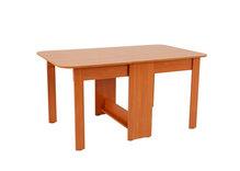 Кухонный стол №57
