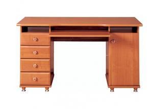 Компьютерный стол №58