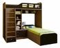 Двухъярусная кровать №59