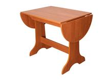 Кухонный стол №5