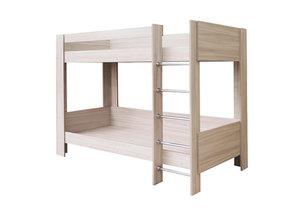 Двухъярусная кровать №5