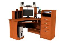 Компьютерный стол №60