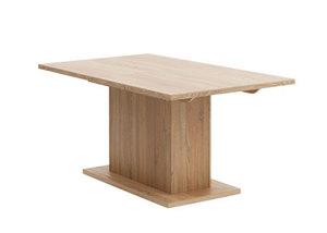 Кухонный стол №60