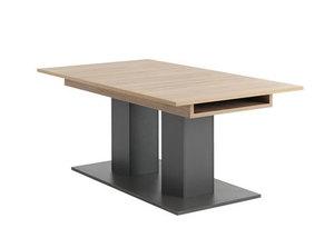 Кухонный стол №64