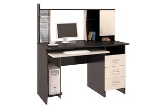 Компьютерный стол №65