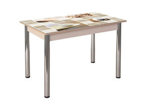 Кухонный стол №67