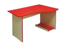 Письменный стол №20