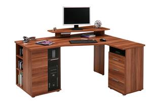 Компьютерный стол №69