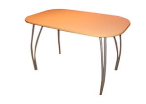 Кухонный стол №6