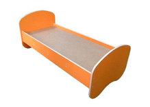 Детская кровать №6