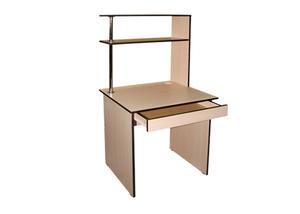 Компьютерный стол №6