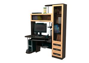 Компьютерный стол №71