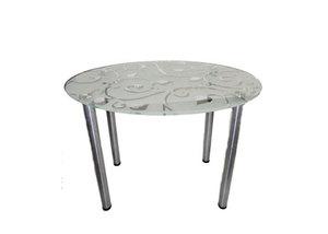 Кухонный стол №71