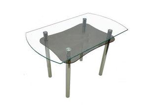 Кухонный стол №74