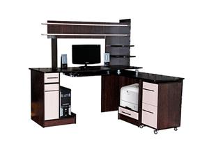 Компьютерный стол №78