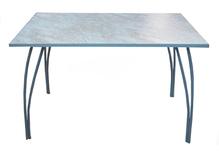 Кухонный стол №7