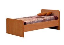 Детская кровать №8