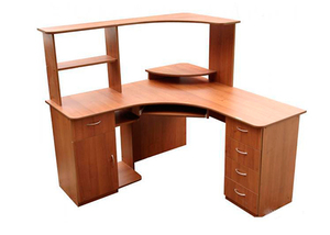 Компьютерный стол №80