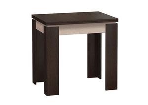 Кухонный стол №81