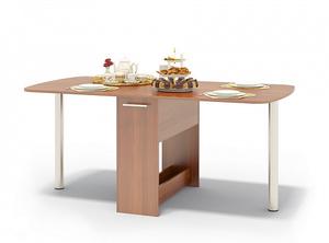 Кухонный стол №83