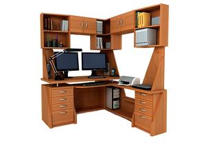 Компьютерный стол №84